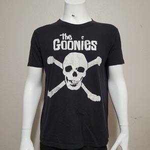 The Goonies Graphic T-Shirt